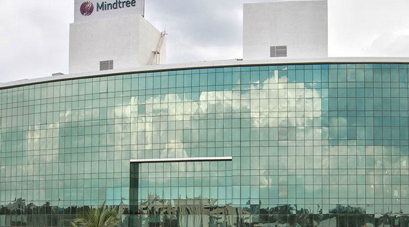 Mindtree Limited is an Indian multinational information technology and outsourcing company headquartered in Bengaluru, India and New Jersey, USA.