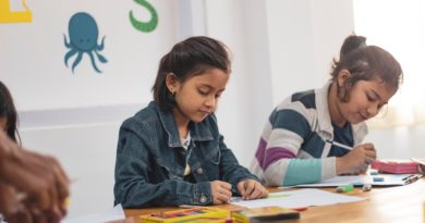 Planet Spark Joins Hands with OYO to Provide Next-Gen Learning Spaces