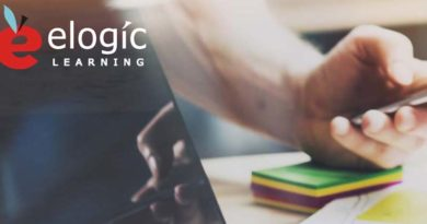 eLogic Learning Offers New Content Bundles as Complete Solution