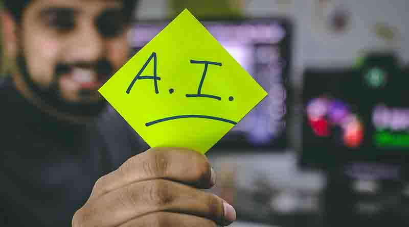 Artificial Intelligence Shifting Education From Generic Classroom to Individualized Learning