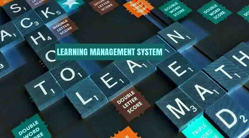 Launching the LMS, Another Feat in Next Education's EdTech Initiatives