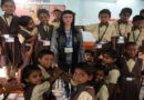 Alexa Turns Teacher for Indian Village Students