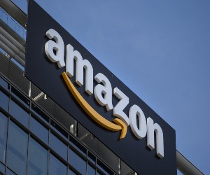 Amazon Launches JEE Ready App for Indian EdTech Sector