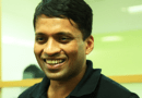 Another USD 150 Million for BYJU'S from Qatar Investment Authority