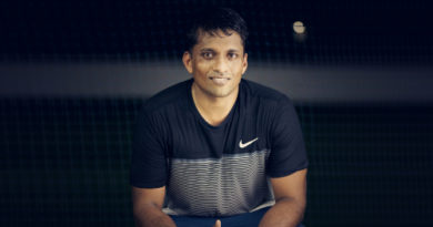 Byju's Founder Raveendran Joins Billionaire's Club