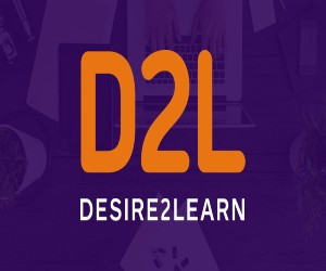 D2L Collaborates With Accessibility Leader Aira