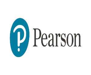 Pearson Shifts From Print to Digital First