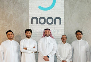 Riyadh-Based Noon Academy to Enter India's Edtech Space