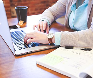 TCS With AICTE Offers a 20-Hour Digital Course for Career Skills
