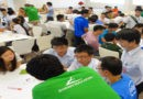 Everest Education Secures USD 4 Million in Series B Funding