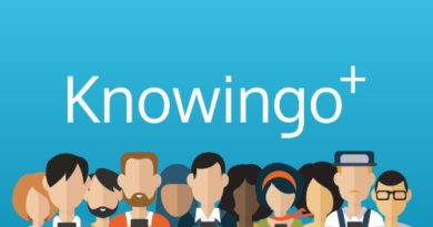 Knowingo+ Raises EUR 1.3 Million Funding to Boost Growth