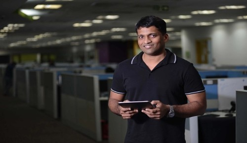 BYJU's Revises ESOP Plans for Employees