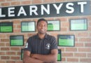 Learnyst to Scale Up and Expand to Major Indian and International Test Prep Markets