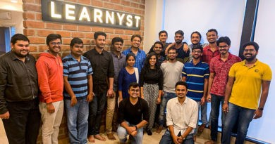 Learnyst allows teachers to create online coaching branded in their name