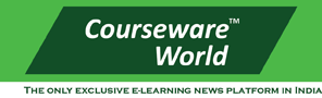 Courseware World