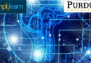 Simplilearn Collaborates With Purdue University to Launch Postgraduate Program in AI and Machine Learning