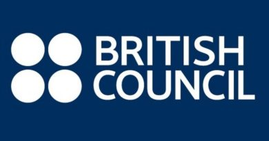 IELTS_British Council