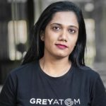 GreyAtom: A Balanced 'Mix of Online Learning and Offline Community Interactions' Works the Best